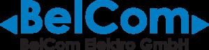 BelCom Elektro GmbH
